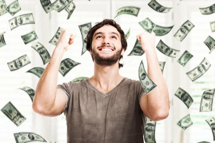 Img loterias hacienda impuestos art
