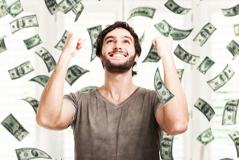 Img loterias impuestos hacienda
