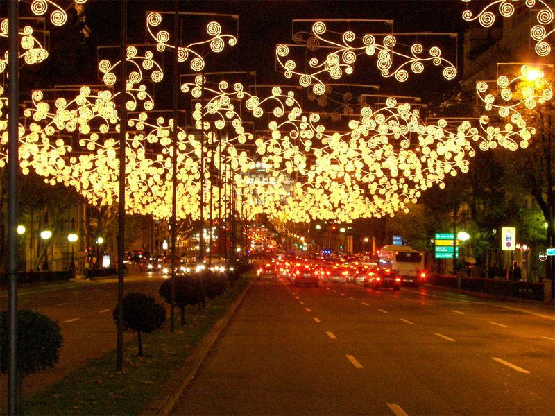 img_luces navidad 1