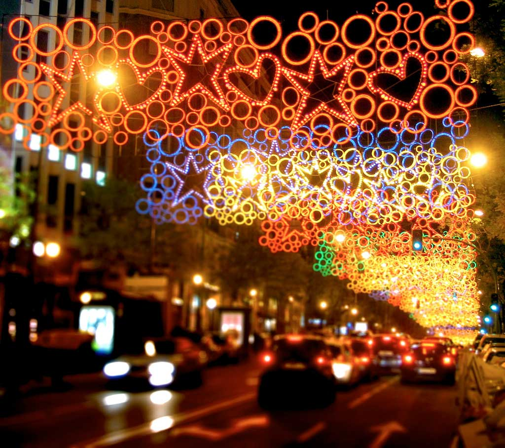 Img luces navidad