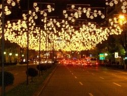 Img luces