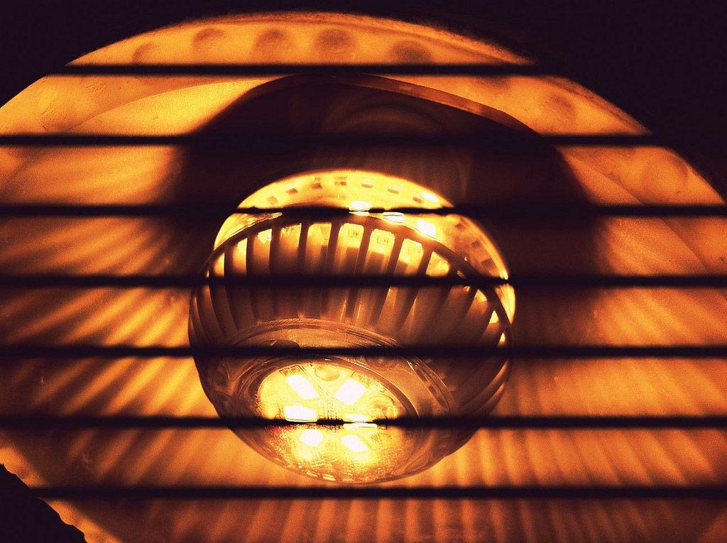 Img luces led01 hd