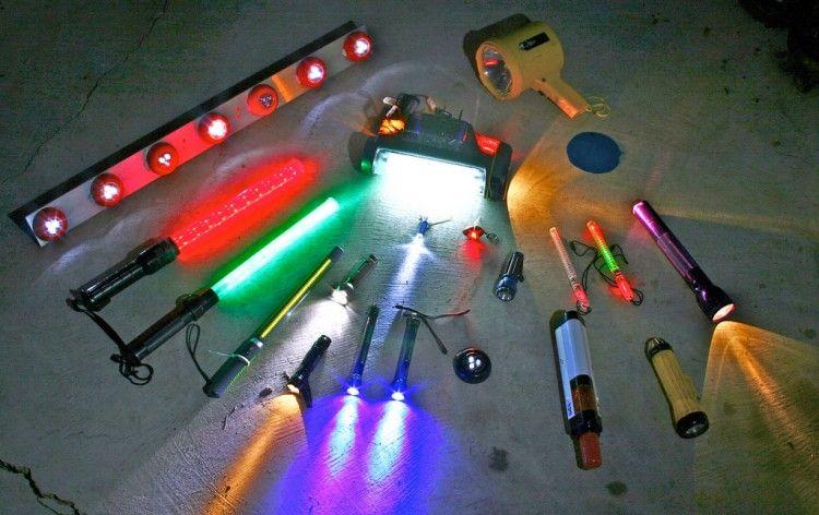 Img luces led044