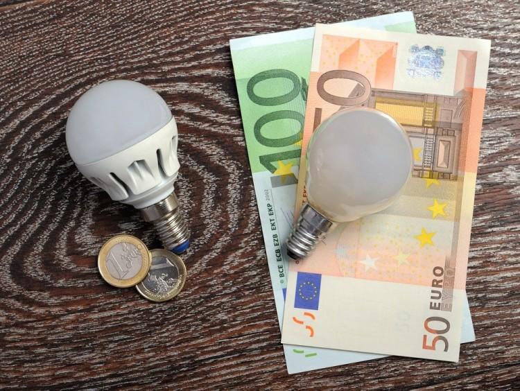 Img luz electricidad cara