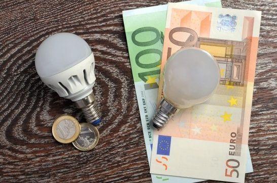 Img luz electricidad cara listadogr
