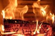 Img madera fuego