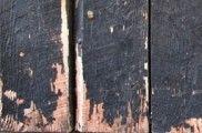 Img madera listado