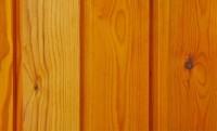 Img madera pared art