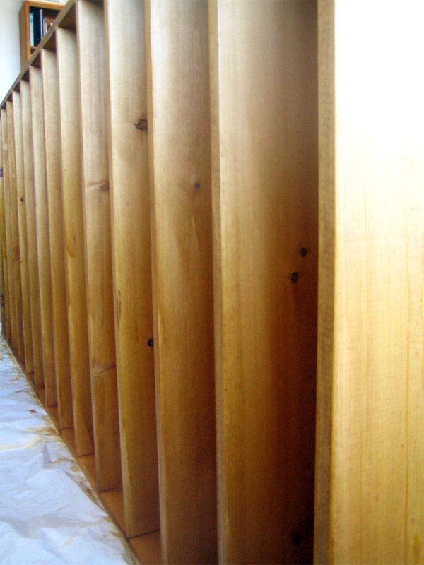 Img madera pino