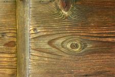 Img madera2 art