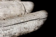 Img maderas duras list