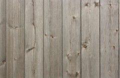 Img maderas nudosdespiece