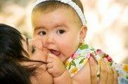 img_madre bebe 3