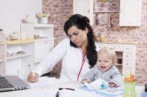 Img madres solas desafios arti