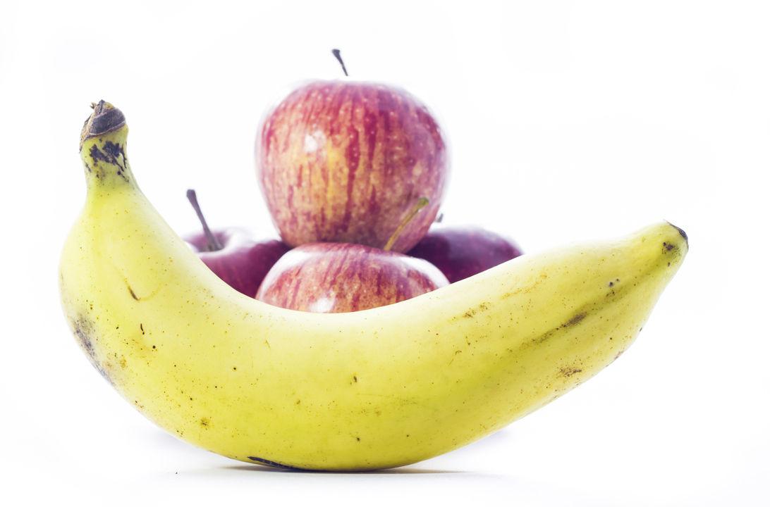 Img maduracion fruta hd