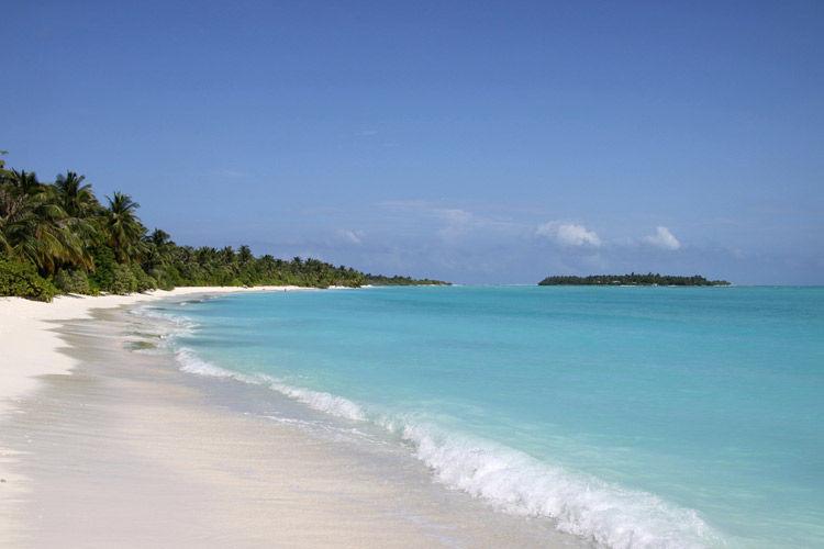 Img maldivas