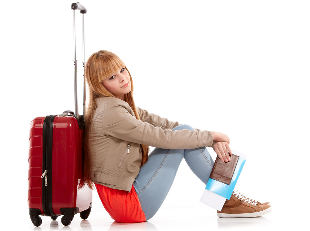 img_maletas avion 1