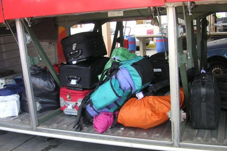 Img maletas bus grande