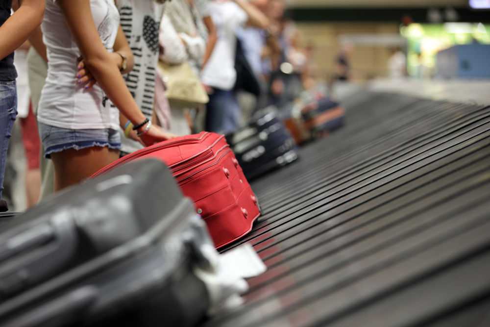 Img maletas perdidas equipaje