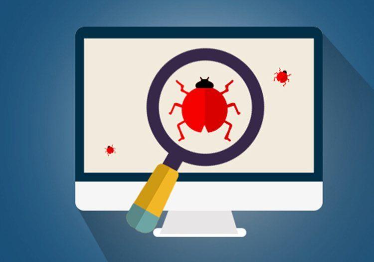 Img malware descargas software