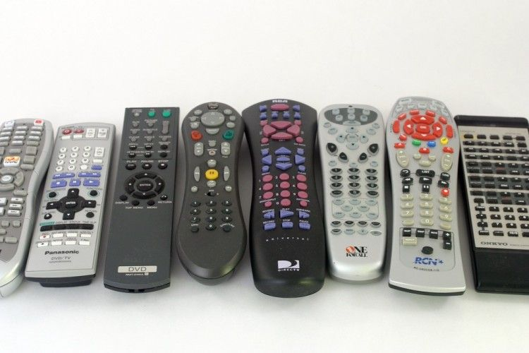 Img mandos tele grande