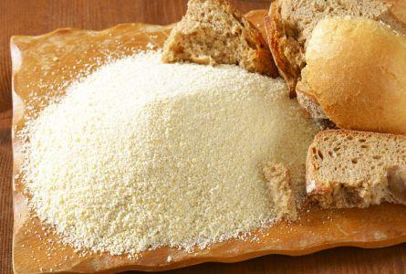 Aprovecha las sobras de pan duro con estas ideas económicas (y deliciosas)