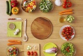 Img maneras cortar verduras