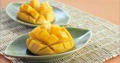 Img mango cortado hd