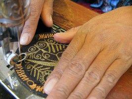 Img manos artesana articulo
