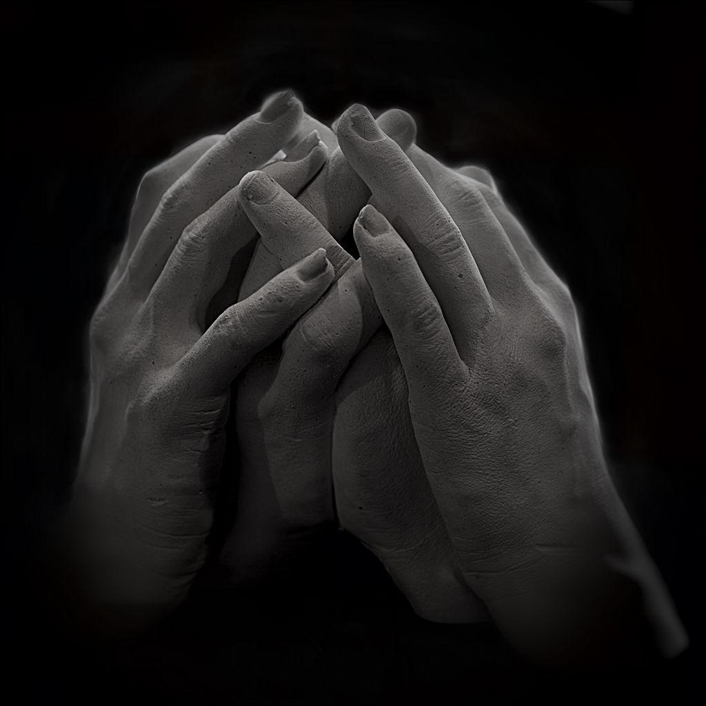 Img manos hd