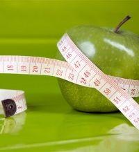 Img manzana dieta art