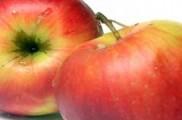 Img manzana cambioclimatico list