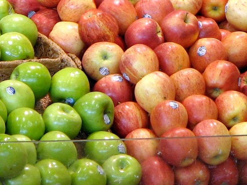 Img manzanas