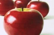 Img manzanas diarrea listp