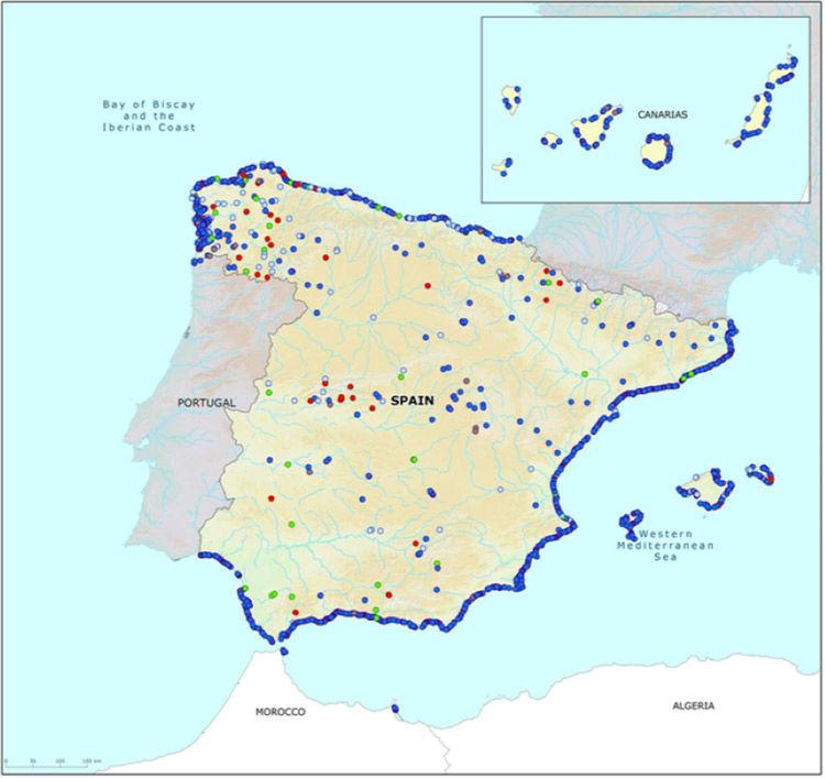 Img mapa calidad agua