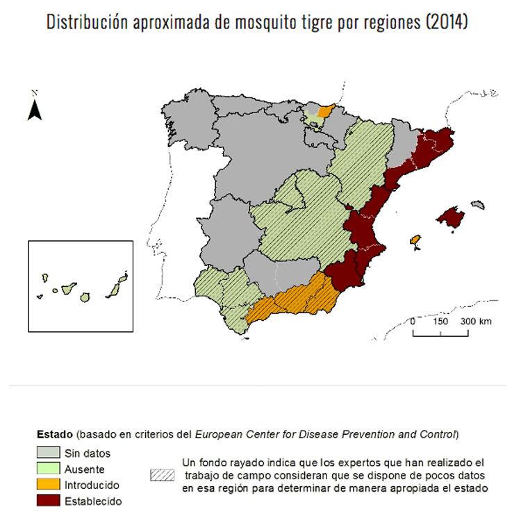 Img mapa mosquito tigre