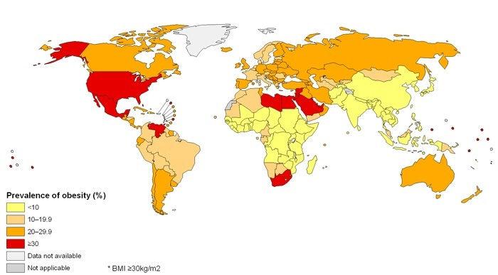 Img mapa obesidad
