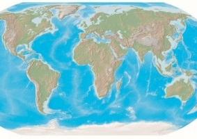 Img mapamundi articulo