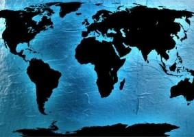 Img mapamundi negro articulo