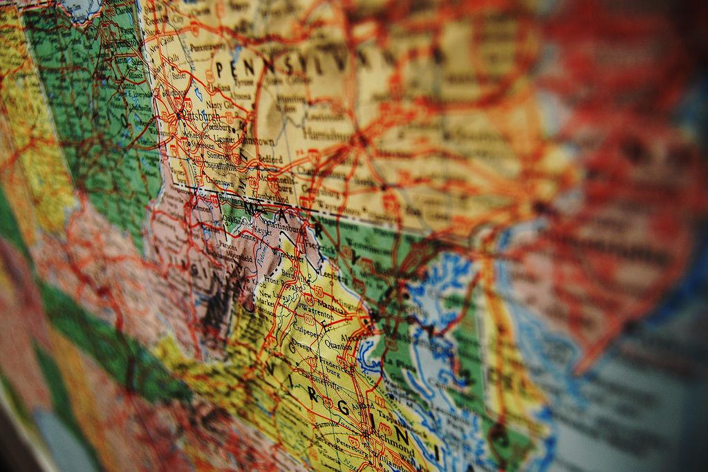 Img mapas mundi