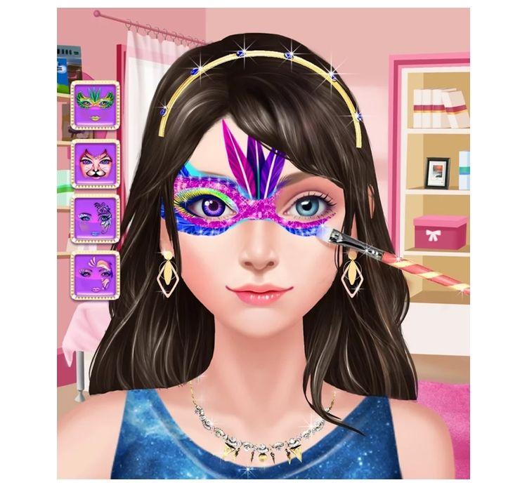 Img maquillaje carnaval