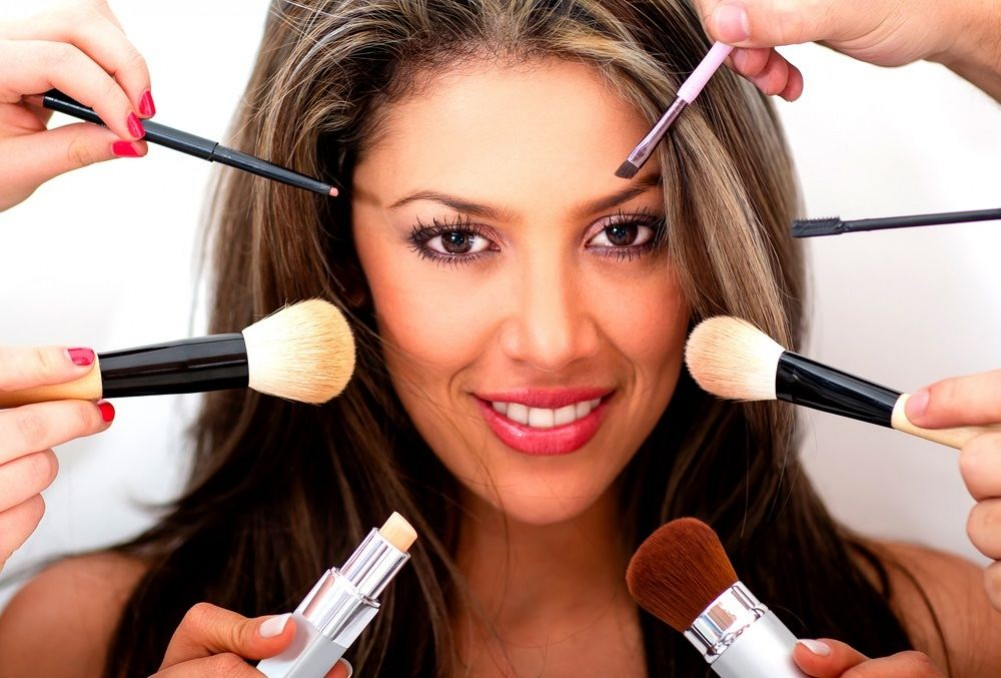 img_maquillajes cosmeticos trucos hd_