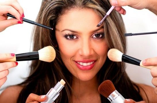 Img maquillajes cosmeticos trucos listadogrande