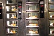 Img maquina comida listado