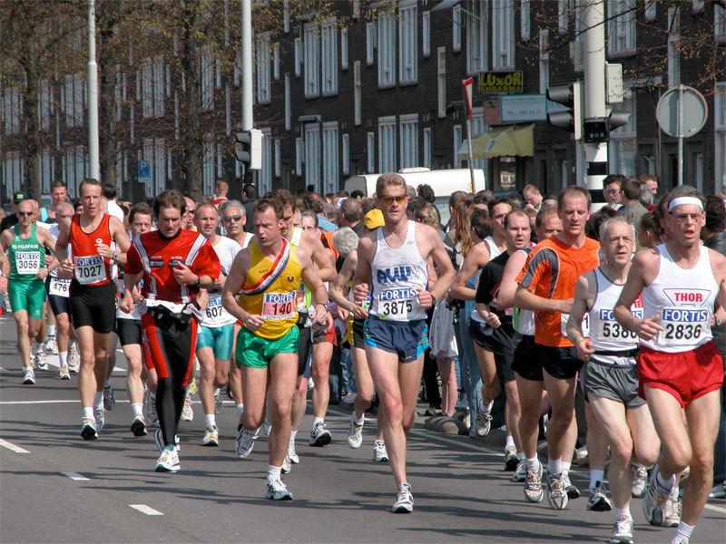 img_maraton2 1