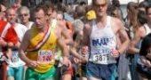 Img maraton2 listado