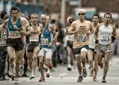 Img maraton