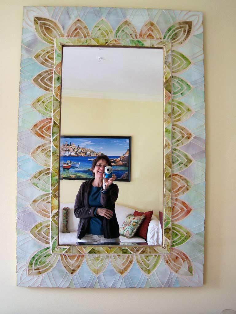 img_marco espejo