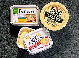 Img margarina1
