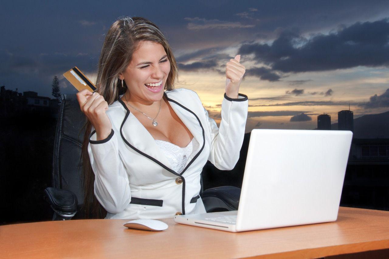 Img marketing online 14277871280